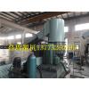 供应废塑料回收造粒机废旧塑料回收再生造粒生产设备