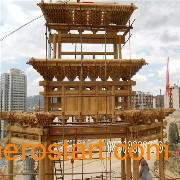 西藏古建筑砖雕:古建筑砖雕供应商哪家口碑好