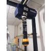 供应高质量起重机--远藤ENDO,厂家保证质量可靠