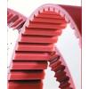 供应BRECOBRECO同步带,行业一流的耐高温同步带