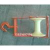 供应电缆滑轮型号_电缆滑轮规格
