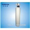 供应可滤康C32-F中央净水机