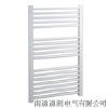 供应白色卫浴散热器(KSR001P)