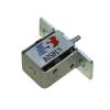 供应博顺BS-0724N电脑横机电磁铁|氙气灯电磁铁|纺织机行业