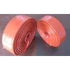 供应钢材专用碳纤维耐热套管,电缆高温管筒式防潮套管