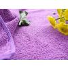 供应擦车毛巾//专业打造舒适的环境