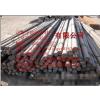 供应安徽凤阳矿山棒磨机耐磨钢棒,耐磨性能超圆钢2倍,调质热处理耐磨钢棒