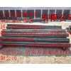 供应中锰研磨棒铁矿专用