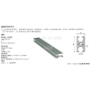 供应晋城市非标铝型材哪家用料最好,选择LCA铝型材