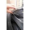 供应低价出售优质遇水膨胀橡胶垫,盾构管片弹性密封垫厂家