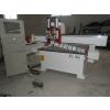 供应1325三工序雕刻机 石材雕刻机 木工雕刻机 大同雕刻机 广东雕刻机 厂家直销