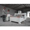 供应1325一拖四雕刻机 木工雕刻机 石材雕刻机 雕刻机厂家 雕刻机促销