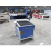 供应6090模具雕刻机 小型雕刻机 广告雕刻机 小型雕刻机价格