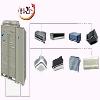 【济南大金中央空调安装】大金空调提供上#门#安装服务,欢迎咨询。
