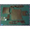 供应济南铝箔胶带,单导铝箔,双导铝箔,夹筋铝箔胶带