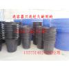 陕西化工储罐 久耐容器生产厂家订制多少钱?
