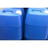 供应专业生产 锅炉缓蚀阻垢剂 低价促销 锅炉缓蚀阻垢剂