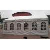 供应 西安市12x50服装展会活动篷房、婚庆婚礼帐篷