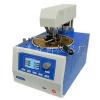 供应DFYF-111ZM型 全自动 闭口闪点测定器
