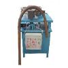 李明机械电动弯管机,电动弯管机【确保质量】让您放心,价格合理