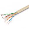 供应增缆超五类室外防水网络线以服务取胜,超五类网络线缆采购首选