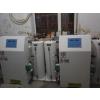 供应山西二氧化氯发生器设备