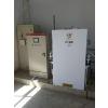 供应黑龙江二氧化氯发生器