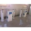 供应合肥二氧化氯发生器-天君环保勇为人先