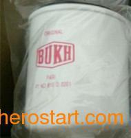 供应BUKH 610J0050滤芯_船用柴油机滤芯