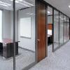 高品质办公高隔在武汉哪里有供应|恩施办公高隔间
