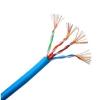 供应五类双绞线网线,超五类网线,五类网线,六类网线,六类双绞线网线