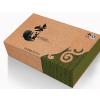 供应用于茶包装的包装盒