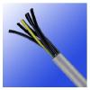 供应VDE控制电缆YSLY-JZ/YSLY-J德标电缆厂家直销