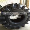 供应WR2500冷再生轮胎
