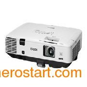 专业的彩色打印机出租_热门C360彩色复合机出租信息
