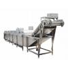 供应优质真空预冷机价格正宏食品机械生产
