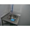 供应不锈钢单水槽
