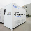 污水处理智能系统价格 口碑好的食品行业零排放污水处理智能系统供应商_膜力环保