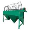 造粒机 有机肥造粒机 湖南对辊挤压造粒机
