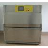 供应紫外老化试验箱 ,台式紫外老化试验箱,武汉紫外老化试验箱