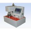 供应全自动纸板耐破测试仪,纸箱破裂强度试验机