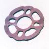 供应精密铸钢建筑配件、消失模铸钢件、铸造件