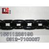 供应圆环起重链条12mm发黑起重链条规格