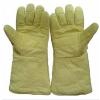 供应DH1005耐高温密织手套