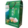 郑州柴鸡蛋最低价格供应