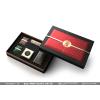 供应铁皮石斛包装设计|铁皮枫斗包装设计|极草5X包装设计