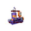 供应氧化锆15L混炼机,氧化锆专用15升混炼机