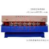 供应TQD-2000履带式牵引机 电线电缆牵引