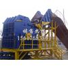 供应国产小型金属粉碎机技术先进价格低性能强厂家现场试机质量有保证