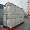 泉州水箱 优质玻璃钢水箱设计 泉州玻璃钢水箱厂家